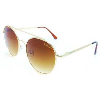 25f818964a061 Óculos De Sol Garnet Original Classic