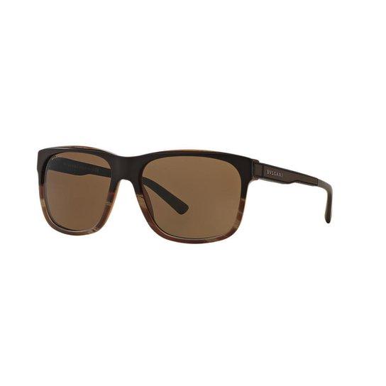 c60a82463 Óculos de Sol Bulgari BV7024 - Compre Agora | Netshoes