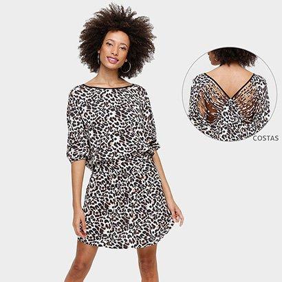 b5cd6e6d6 Moda - Moda Feminina e Moda Masculina Online