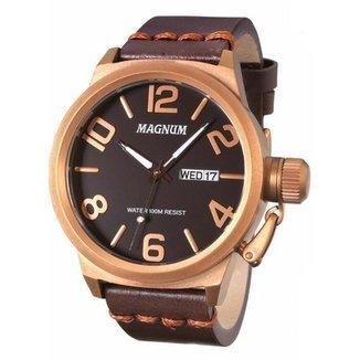 1b93754f8c2 Relógios Magnum - Comprar com os melhores Preços