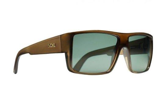 11ad7673b006f Óculos Evoke The Code Brown Crystal Shine Gold - Compre Agora