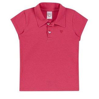 107502e12c Compre Camisa Boca Junior Goleiro Online