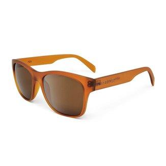 Óculos weareeyes Aer Unissex 8c93b3a05e