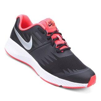 7ef8d4cf621 Compre Tenis Nike Infantil Numero 31tenis Nike Infantil Numero 31 ...