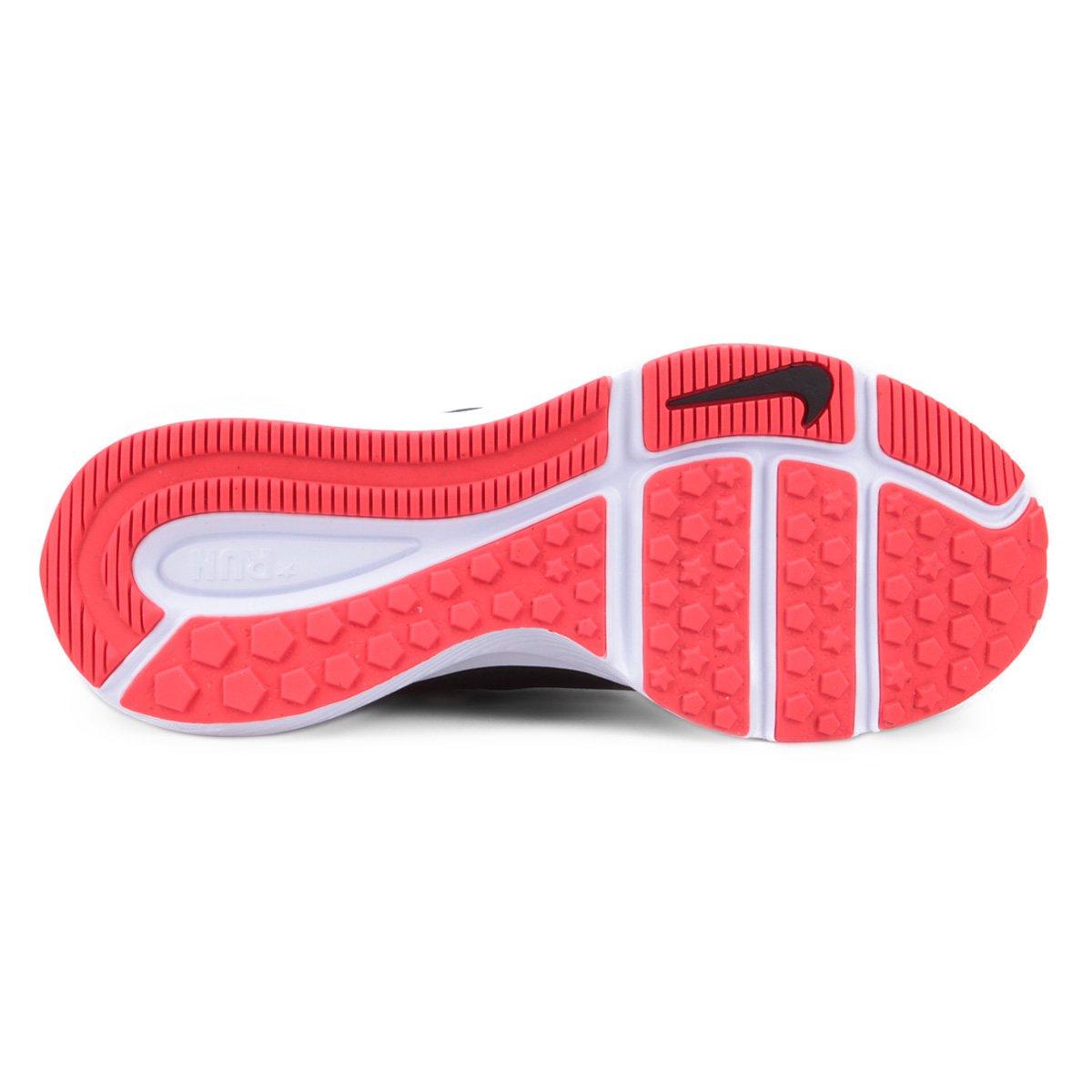 edbbc9e777 Tênis Nike Infantil Star Runner - Tam: 36 - Shopping TudoAzul