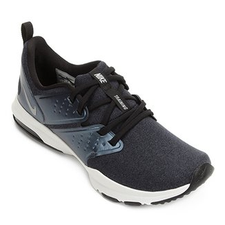 ec0f292f1 Tênis Nike Air Bella Tr Premium Feminino
