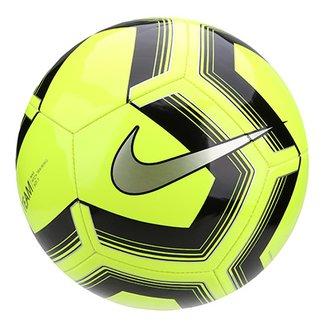 5cf43373d2c31 Bola de Futebol Campo Nike Train Pitch II