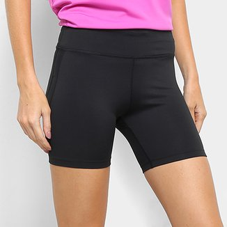 f2d6bc03f87 Short Nike Fast Short Tight Feminino