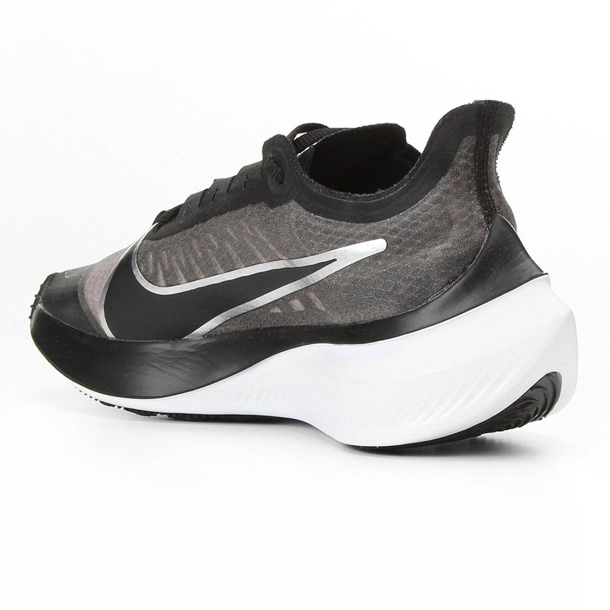 Tênis Nike Zoom Gravity Feminino - Tam: 34 - 1
