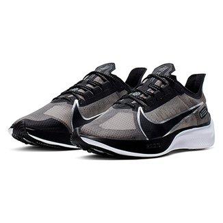 16bfbabb3021f Tênis Nike Zoom Gravity Masculino