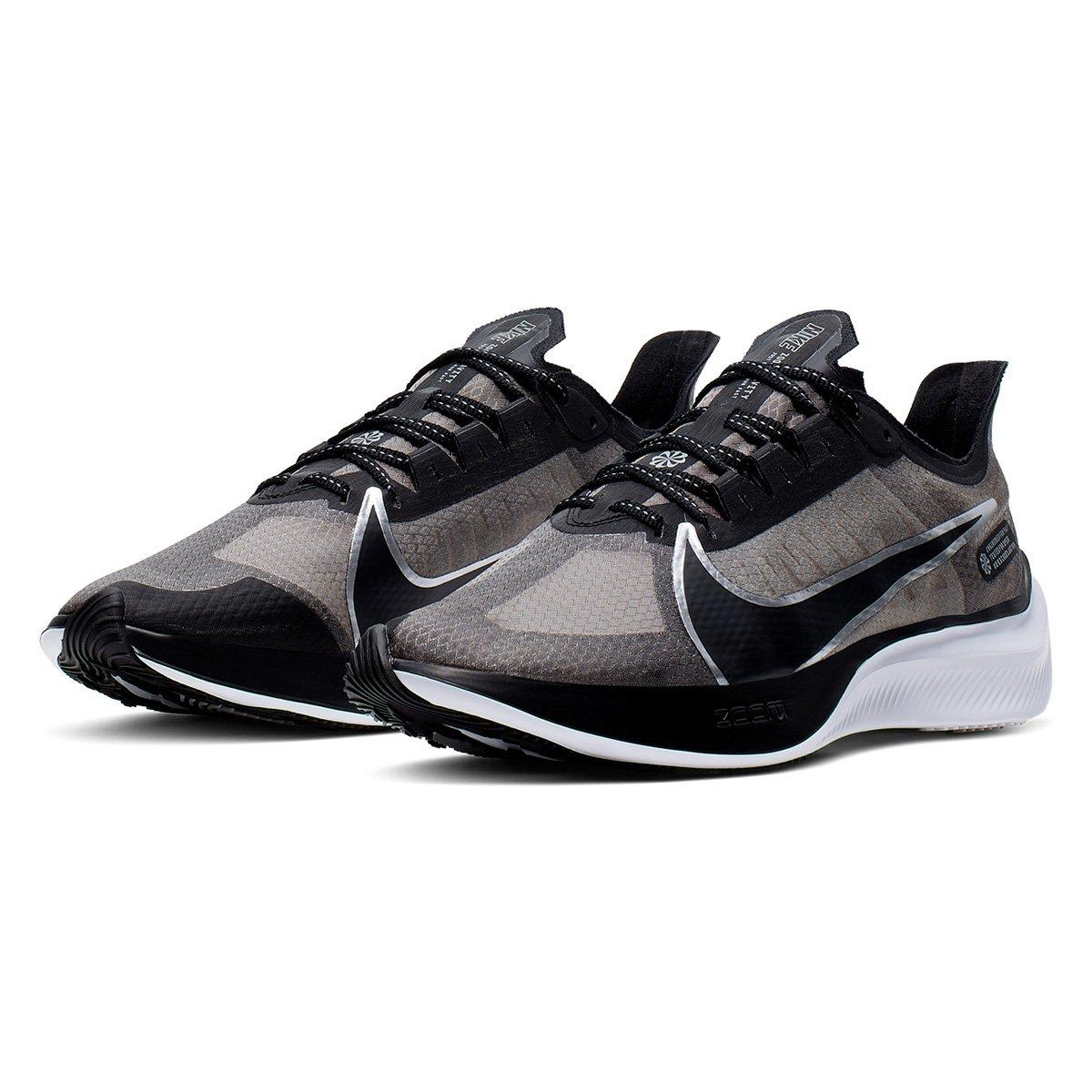 Tênis Nike Zoom Gravity Masculino - Tam: 41