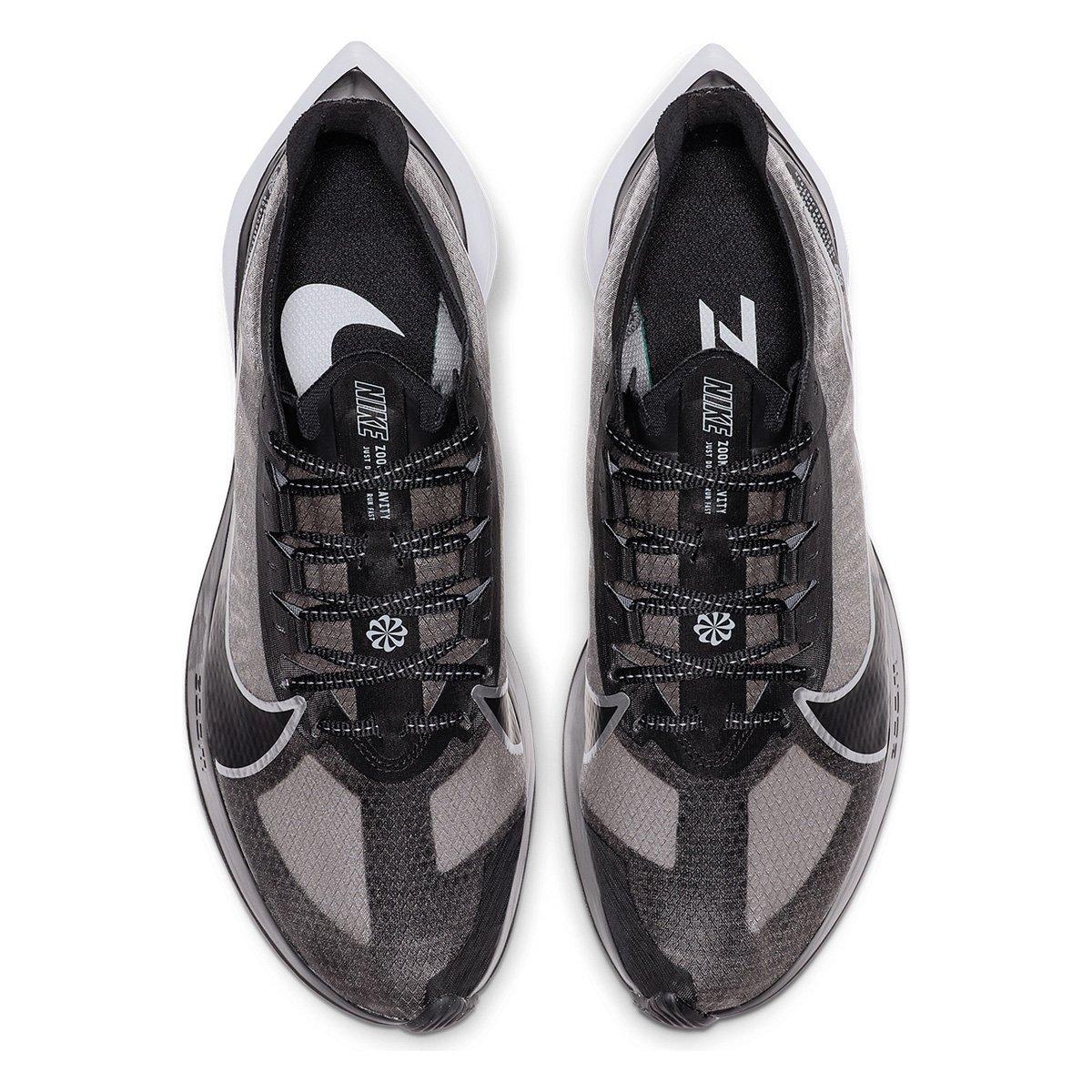 Tênis Nike Zoom Gravity Masculino - Tam: 41 - 1