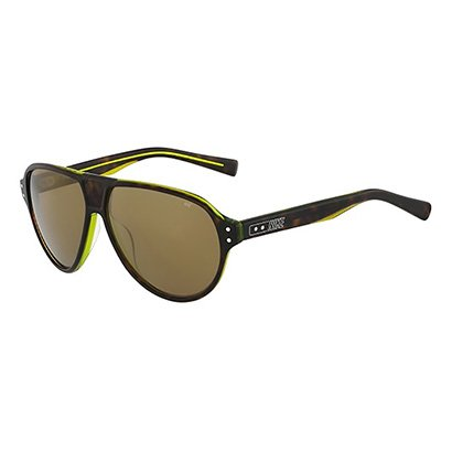 Óculos De Sol Marchon NYC Nike Mdl. Masculino
