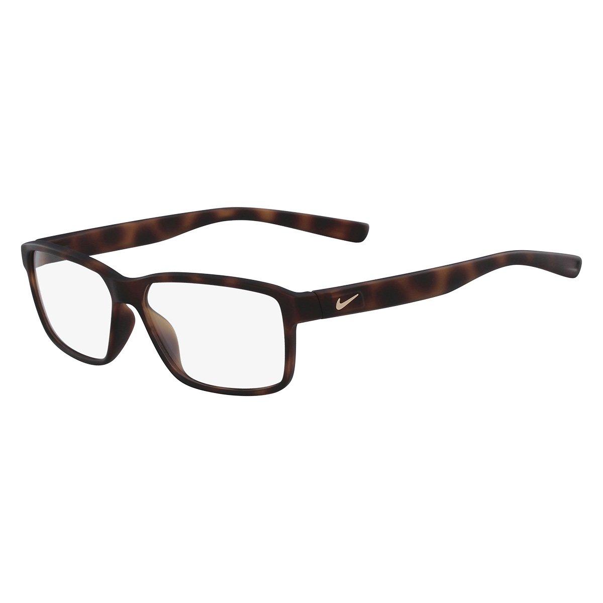 Óculos Nike 7092 200 Masculino