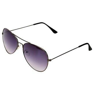 Óculos De Sol Moto GP Pro Still ce95855ad0