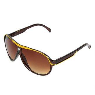 266a8feff9121 Óculos Moto Gp Pro Aviador One 14