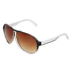 Óculos de Sol Moto Gp Action 65 Polarizado - Compre Agora   Netshoes 47106e2f86