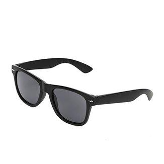 Óculos de Sol Moto Gp Action 16 Polarizado f15710b6e5