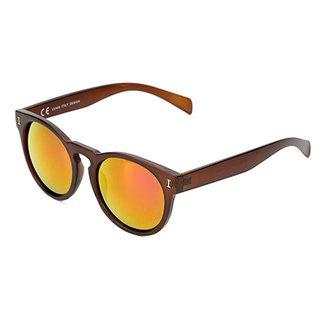 a93eca335 Óculos de Sol Moto GP Pro Special Edition 15