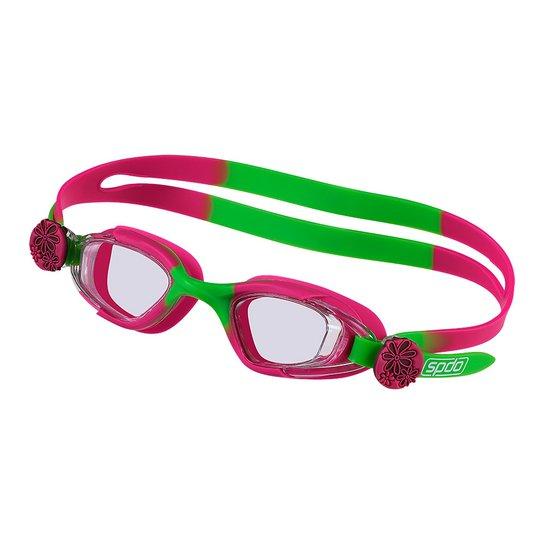 c66a1d991 Oculos De Natacao Speedo Pin Pool 509137 - Compre Agora