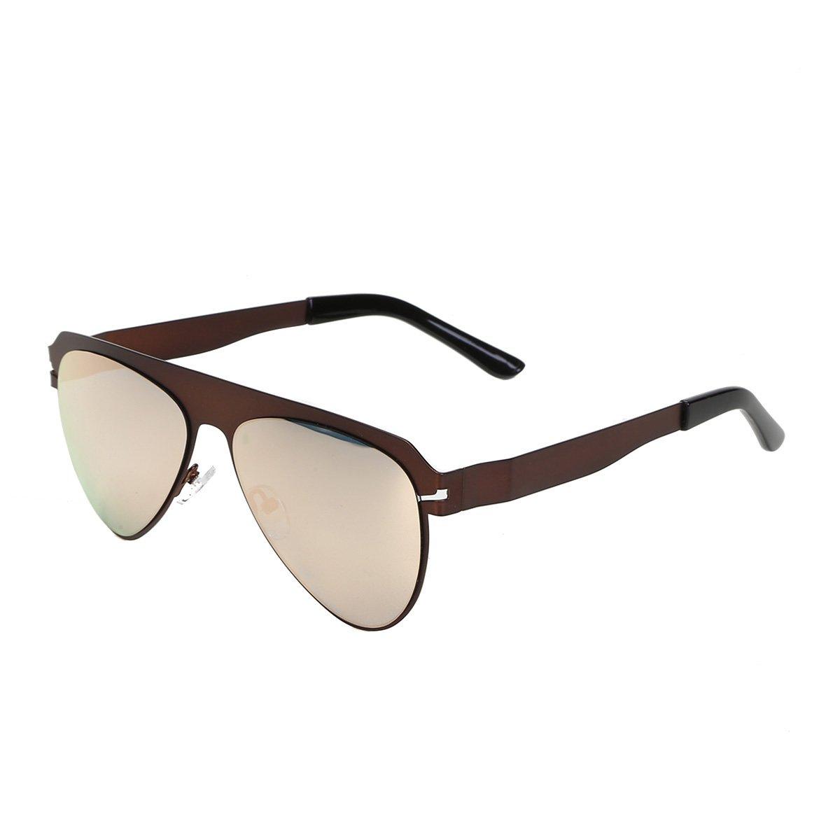 d10f883cc Óculos de Sol King One A111