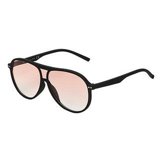 6ad72daca Óculos de Sol King One A34