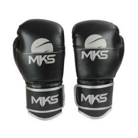 733e96d51 Luva de Boxe Muay Thai Treino Bad Boy 12 OZ - Compre Agora