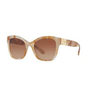 8178a4125 Óculos de Sol Dolce & Gabbana DG4309
