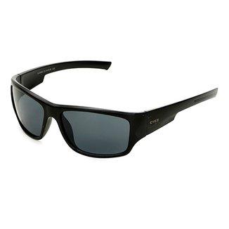 72a20130136bd Óculos de Sol Eyes LL3088 Masculino