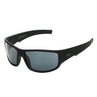 fd8dd1a7b6260 Óculos de Sol Eyes LL3089 Masculino