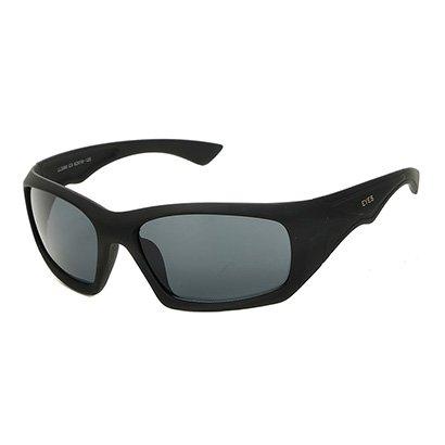 Óculos de Sol Eyes LL3090 Masculino
