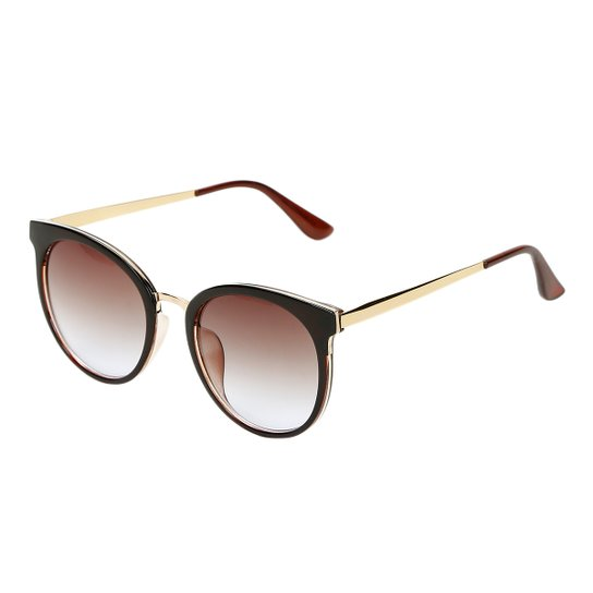 792366a91 Óculos de Sol Marielas BS8805 Feminino | Netshoes