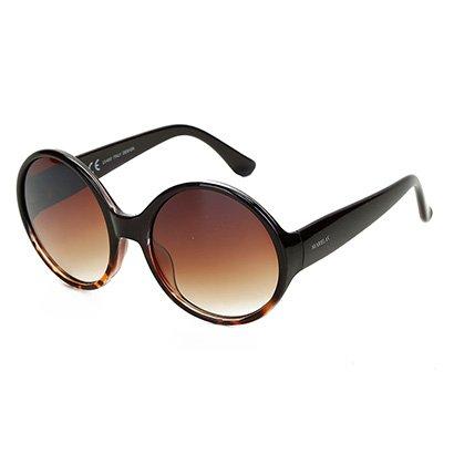 9e600a4fd Óculos de Sol Feminino - Compre Óculo de Sol Online   Opte+