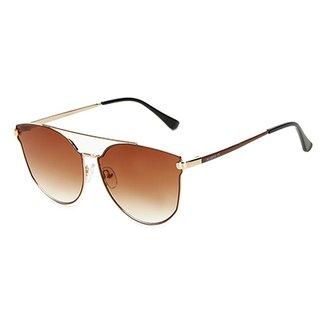 7ba865904 Óculos de Sol Marielas Lillo 5302 Feminino