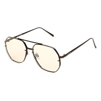2d0dd9cb388f7 Óculos de Sol Marielas Los Angeles Feminino