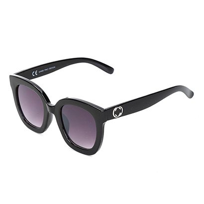 Óculos de Sol Marielas DM78011 Feminino