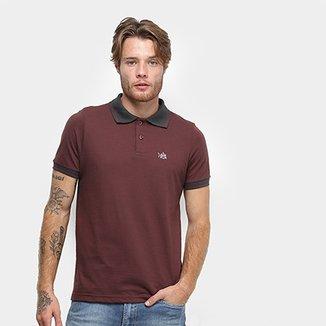753811ea4a Camisas Polo - Comprar com os Melhores Preços