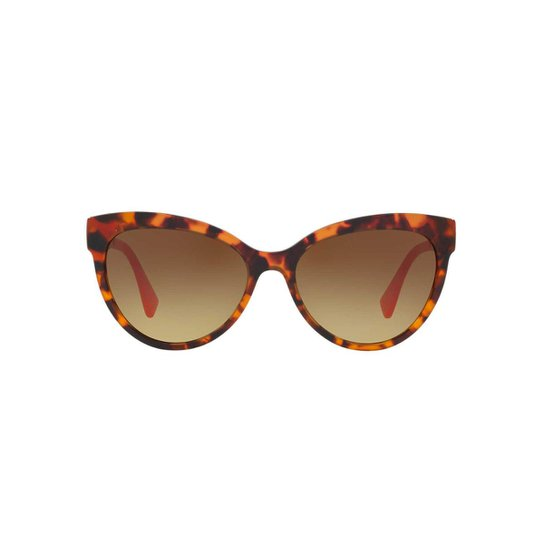 2e237097e Óculos de Sol Versace Gatinho VE4338 Feminino - Compre Agora   Netshoes