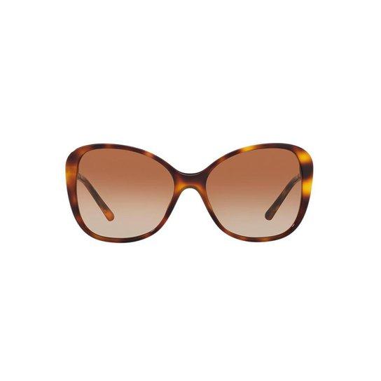 24d745b16 Óculos de Sol Versace Piloto Masculino   Netshoes