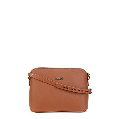 Bolsa Sweetchic Mini Bag Paris Feminina