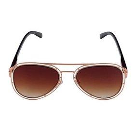 Óculos solar Khatto KT2503MARLMAR - Compre Agora   Netshoes 841a23f9ee