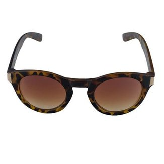 0c0e64a84a0 Óculos de Sol Khatto 27 Feminino