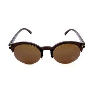 Óculos de Sol Khatto 30 Feminino b961cc9d7f