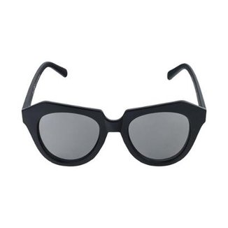 1f192148b7ab2 Óculos de Sol Khatto 47 Feminino