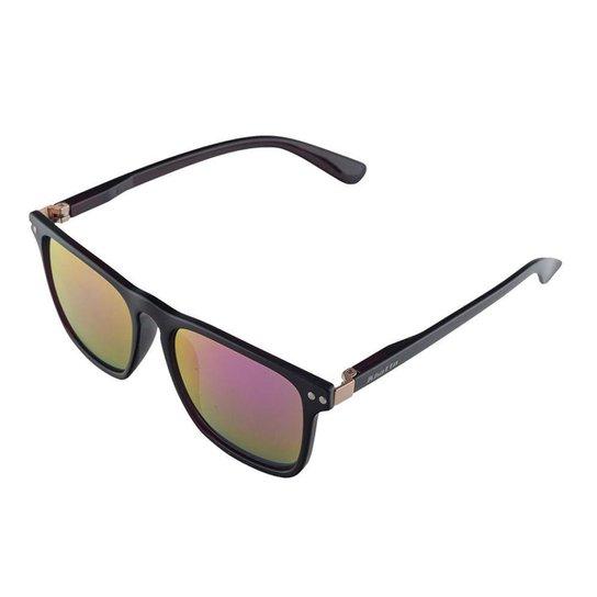 Óculos de Sol Khatto 60 Feminino - Compre Agora   Netshoes 244ec4ebdf