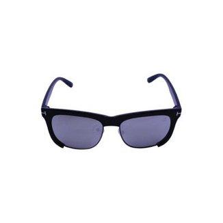 c4d62099db717 Óculos de Sol Khatto Chic Masculino
