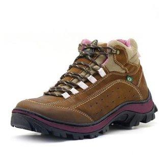 c510f6c2d0 Botas Atron Shoes com os melhores preços