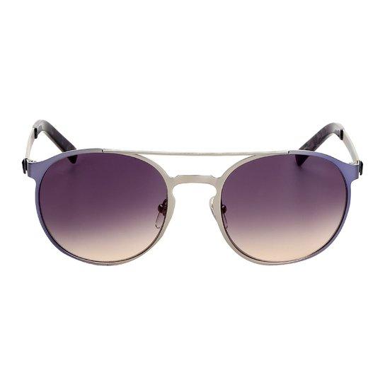 8db0e9640 Óculos Absurda Brooklin Masculino - Marrom | Netshoes
