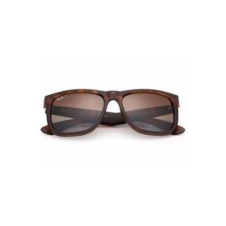 Compre Oculor Ray Bamoculor Ray Bam   Netshoes 43cc886c77