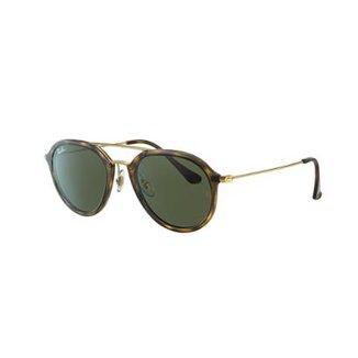128deafee8b2f Óculos de Sol Ray-Ban RB4253